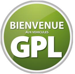 bienvenue au GPL